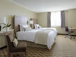 chealsea hotel à toronto