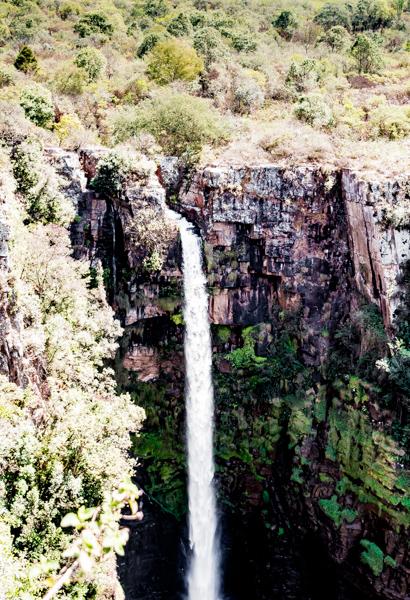 cascade de mac mac falls