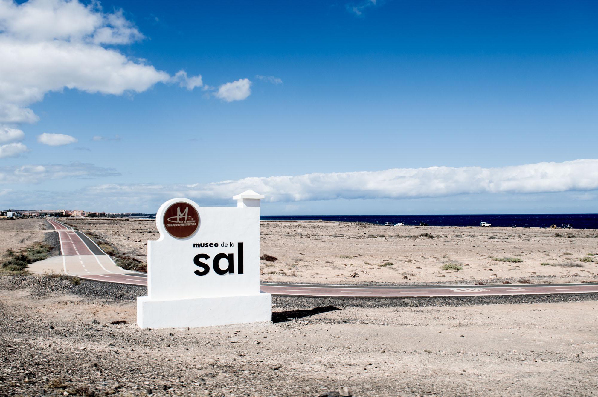 village de sel aux canaries